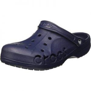 Crocs Baya colores fuertes