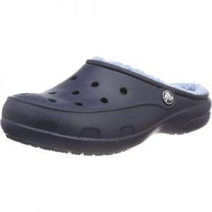 Crocs Freesail Plush Lined Clog
