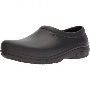 Crocs Slipon