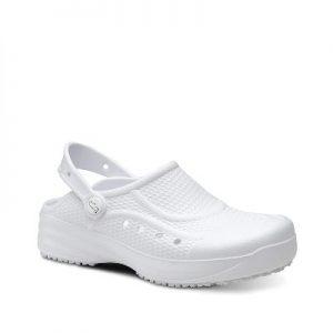 Feliz Caminar Flotantes evolution blanco